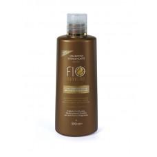 Fio Restore - Shampoo Hidratante -