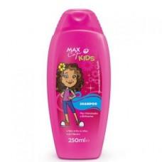 Kids - Shampoo