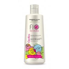 Cachos - Shampoo