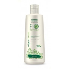 Vigori Trat Shampoo