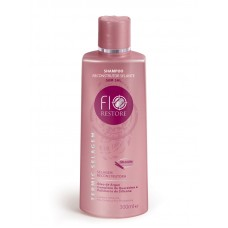 Termic Selagem Shampoo